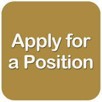 Apply for a Position