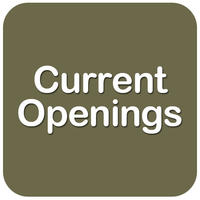 Current Openings Image