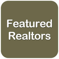 Featured Realtors Button