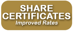 Share Certificates Image