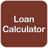 Loan Calculator Image