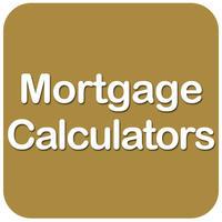 MTG Calculators Image