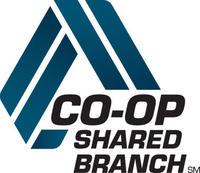 CO-OP Shared Branching Image